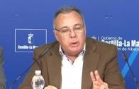 El Jurado Arbitral de CLM logra un 45% de avenencias