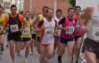 """Sábado 25 de marzo, I Duatlón Cross """"Ciudad de Albacete"""""""