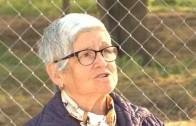 20 años del cierre del Hospital Virgen de los Llanos