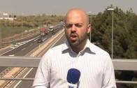500.000 desplazamientos en la provincia de Albacete