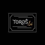 TOROS SI