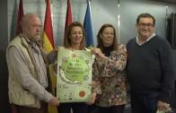 Carrera Solidaria a beneficio de los implantados cocleares