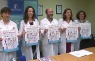 Atención Primaria lleva la «Semana Saludable» a 15 colegios de la capital