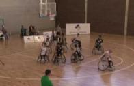 BSR AMIAB se impone a Mideba Extremadura