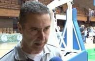 El Albacete Basket depende de sí mismo para lograr la permanencia