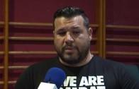 Cae una red de traficantes que distribuía droga en Albacete
