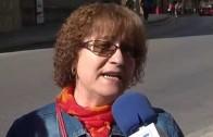 Los hosteleros de Albacete capital calculan una ocupación en Semana Santa del 80%