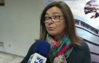 El PSOE de Albacete defiende la ley de Eutanasia