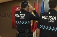 El Arcos Albacete Basket busca certificar el factor cancha