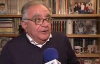 Salvador Jiménez solicita información ante el bloqueo de las afiliaciones