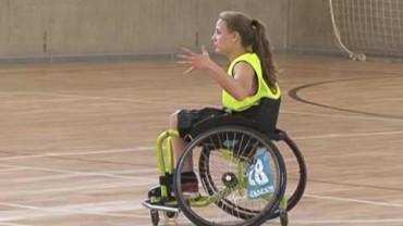 Toulouse espera al BSR AMIAB para revalidar el título