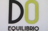 """A Pie de Calle reportaje """"Do equilibrio"""""""