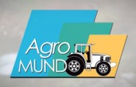 Agromundo T1 E6 6 Mayo