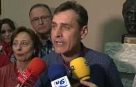 Albacete es `Sanchista´ , el 51% de votos para Pedro Sánchez