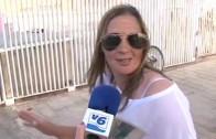 Albacete se vuelca con el primer partido de play off