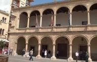 El linchamiento socialista a un empresario de Villarrobledo