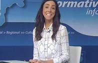 Informativo V6 05 mayo 2017