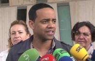 Insultos vejatorios al concejal Héctor García en Twitter