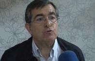 La Asamblea por el Desarrollo Sostenible se presenta en Albacete