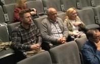 La Diputación acoge las Jornadas de Transparencia de Buen Gobierno