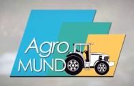 Agromundo T1 E10