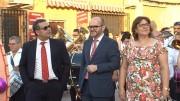 APDC Fiestas de SanJuan 2017 de Pozo Cañada