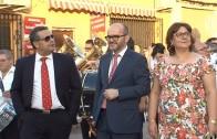 APDC Jornadas Libisosa 21 de junio de 2017