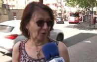 Aumentan los divorcios en Albacete
