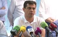 Tres atletas albaceteños hacen las maletas para el Campeonato Nacional Absoluto en Barcelona