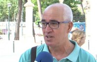 """STAS denuncia: """"Albacete parece un vertedero"""""""