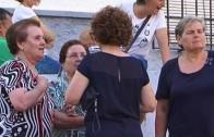 EDITORIAL | El Ayuntamiento, cortijo político de Vicente Casañ