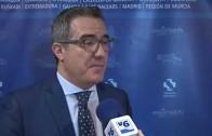 Tres atracos a farmacias en Albacete en el mes de mayo