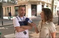 AF Visitas Guiadas en Albacete