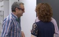 La fiscalía pide más personal en Albacete