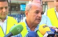 Irregularidades en la selección del nuevo director de la Banda de Albacete