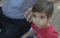 Cuentacuentos intergeneracional para niños y abuelos