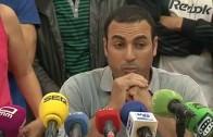 Denuncian explotación laboral en campos de Albacete