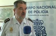Desarticulada una organización criminal que operaba en todo el territorio nacional