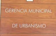 El abuso empresarial de Sebastián Moreno arrastra a la ciudad