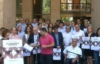 Llegan a Albacete las II Jornadas de Divulgación Pedagógica