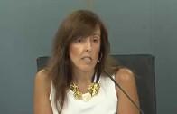 La Concejalía de Asuntos Sociales ha anunciado los proyectos que desarrollará después de Septiembre