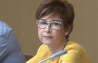 Navarro, Martínez y Reina, apellidos de confianza para el nuevo alcalde
