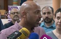 Más de 3.000 abonados al Alba en la primera semana de campaña