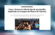 Sebastián Moreno, a la búsqueda de nuevas víctimas