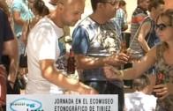 Actualidad Semanal 12 agosto 2017