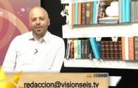 """Al Fresco reportaje """"UpArte Cia"""""""