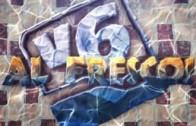 Al Fresco Reportaje Filmoteca Otoño 25 de septimebre 2019