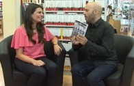 Al Fresco entrevista Elena Fuentes