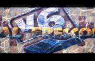 "Al Fresco reportaje ""Infocam"""