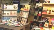 Al Fresco Sección Librería Popular Libros Poesía Joven